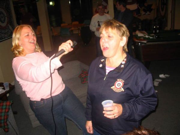 linda-debbie-singing-it-up