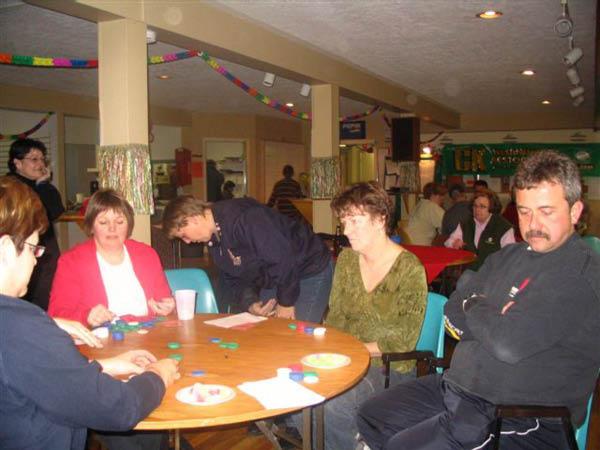 more-poker