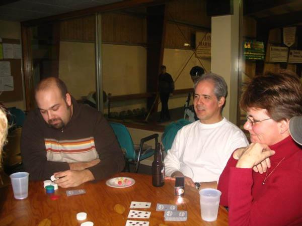 rob-paul-patty-poker
