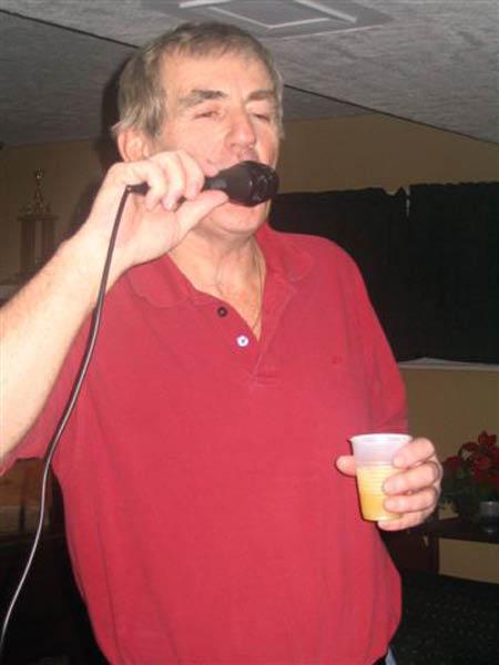 sing-it-bob