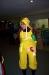 best_dressed_newfie_ronalda_ballie