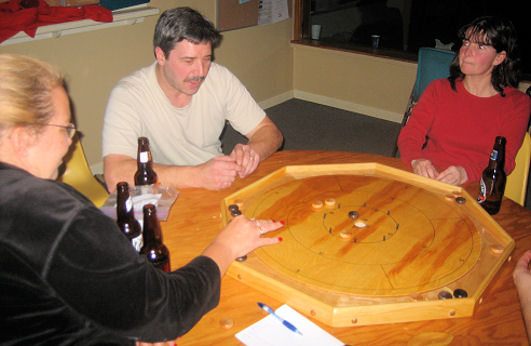 close07crokinole
