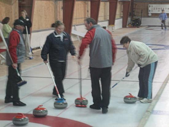 2007curlingschool-01