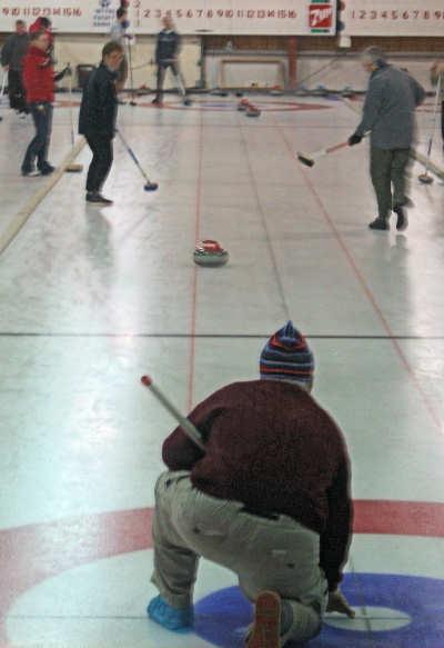 2007curlingschool-02