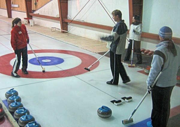 2007curlingschool-04