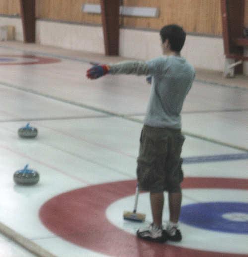 2007curlingschool-05