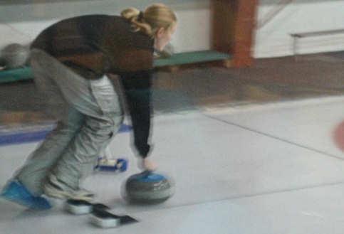 2007curlingschool-06