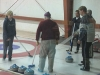 2007curlingschool-03