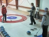 2007curlingschool-04
