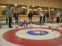 Curling 101 Dec. 2015