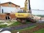 demolition2011