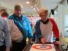 curling plus 106