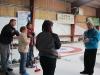 curling plus 123
