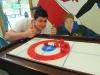 curling-plus-109