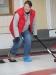 curling-plus-129