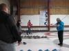 curling-plus-131