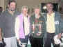 golf_2003
