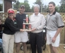 golf2004winners