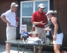 golf2006organizers
