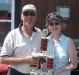 golf2006winners