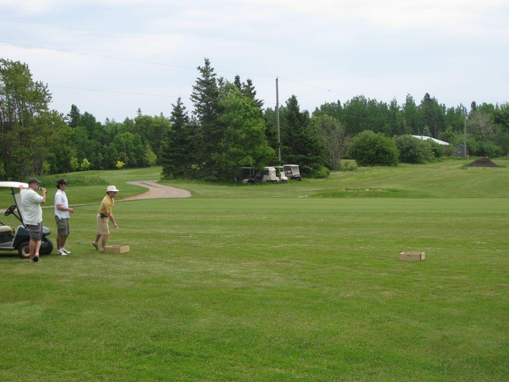 golf2011001