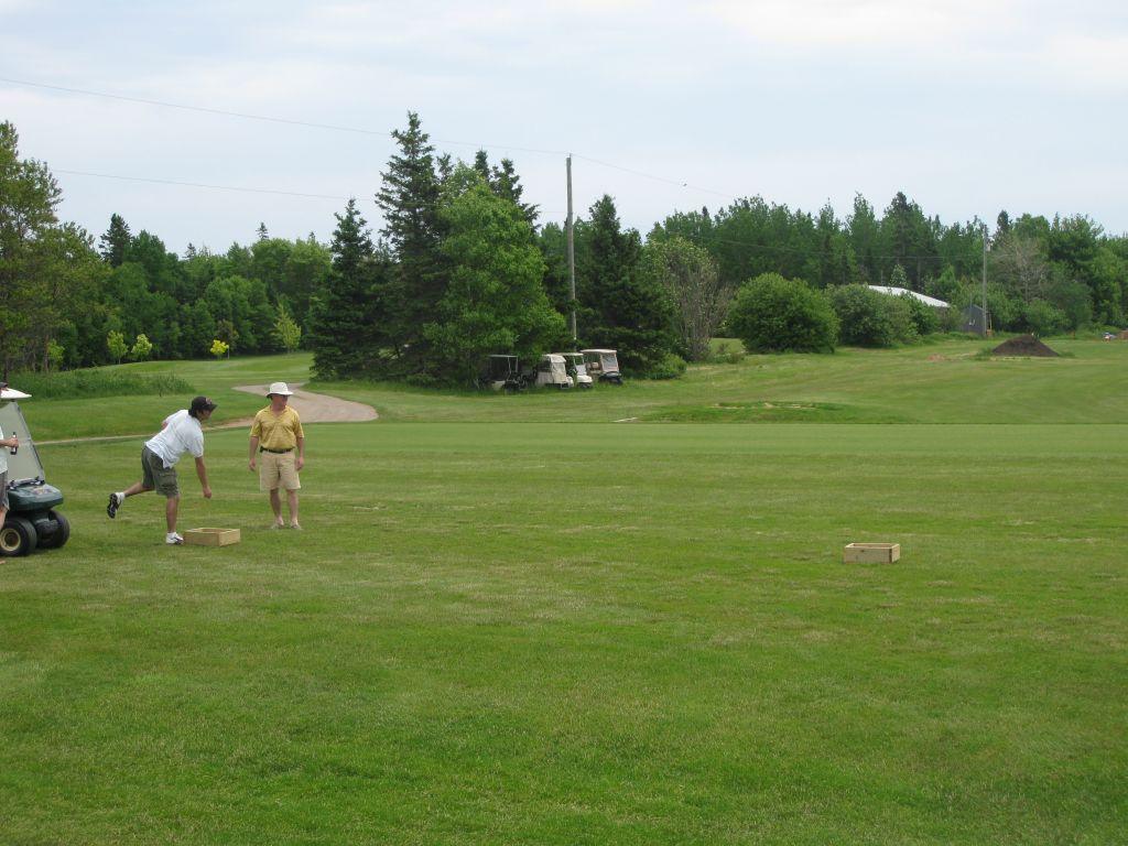 golf2011006