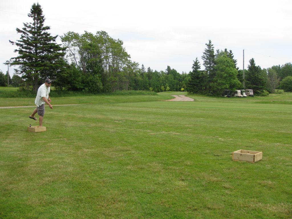golf2011012