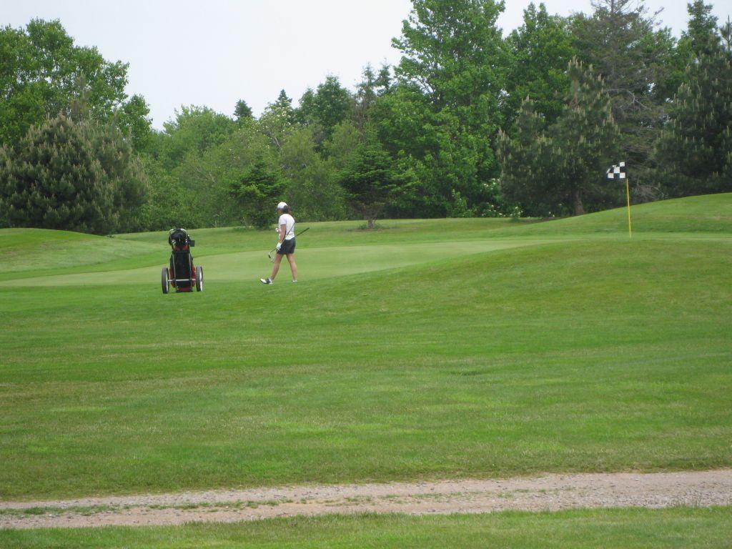 golf2011020
