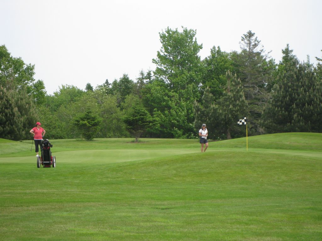 golf2011026