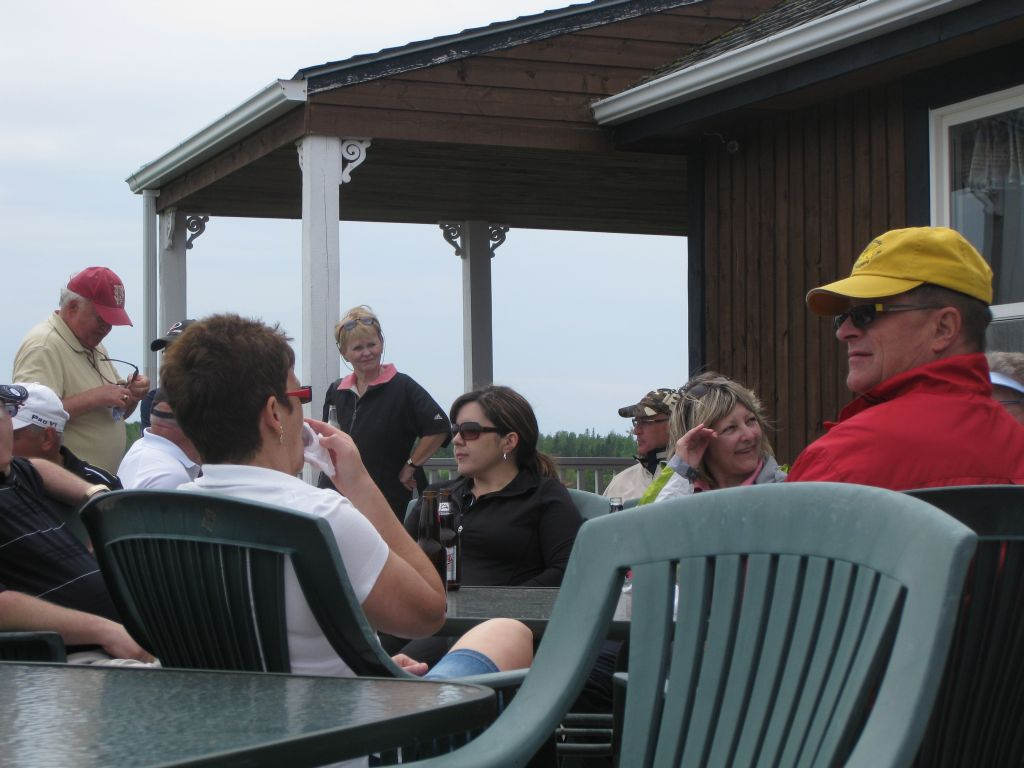 golf2011043