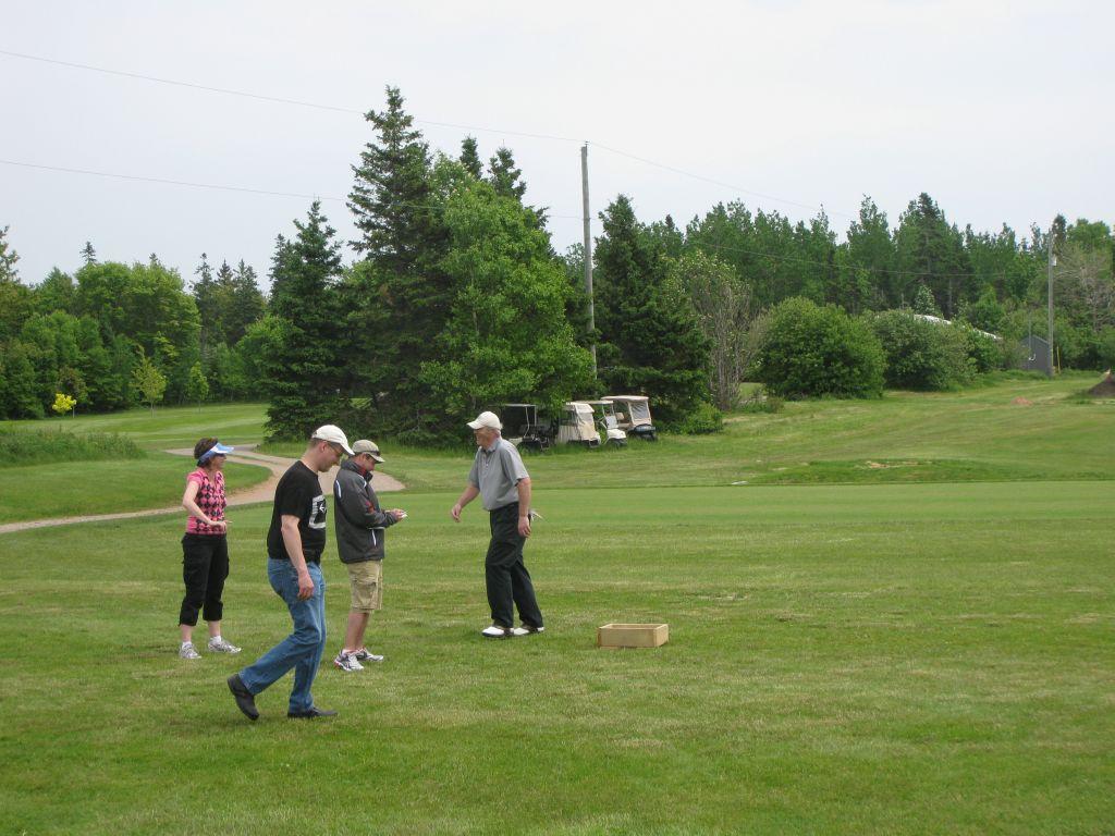 golf2011045