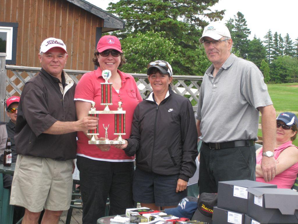 golf2011049