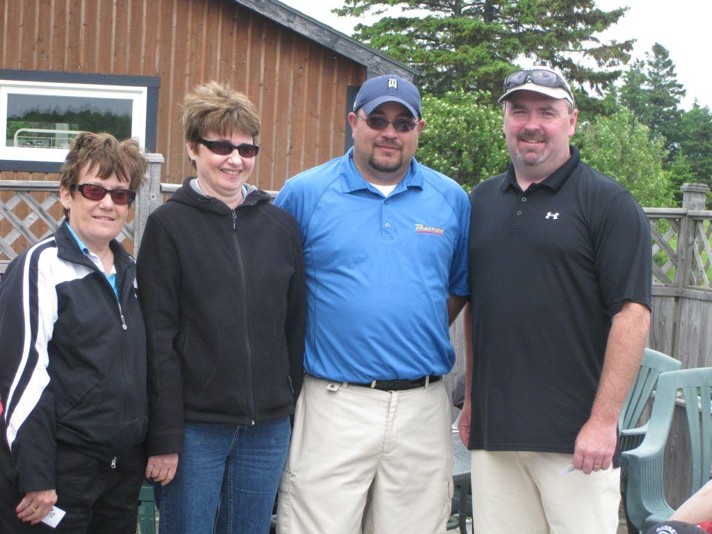 golf2011052