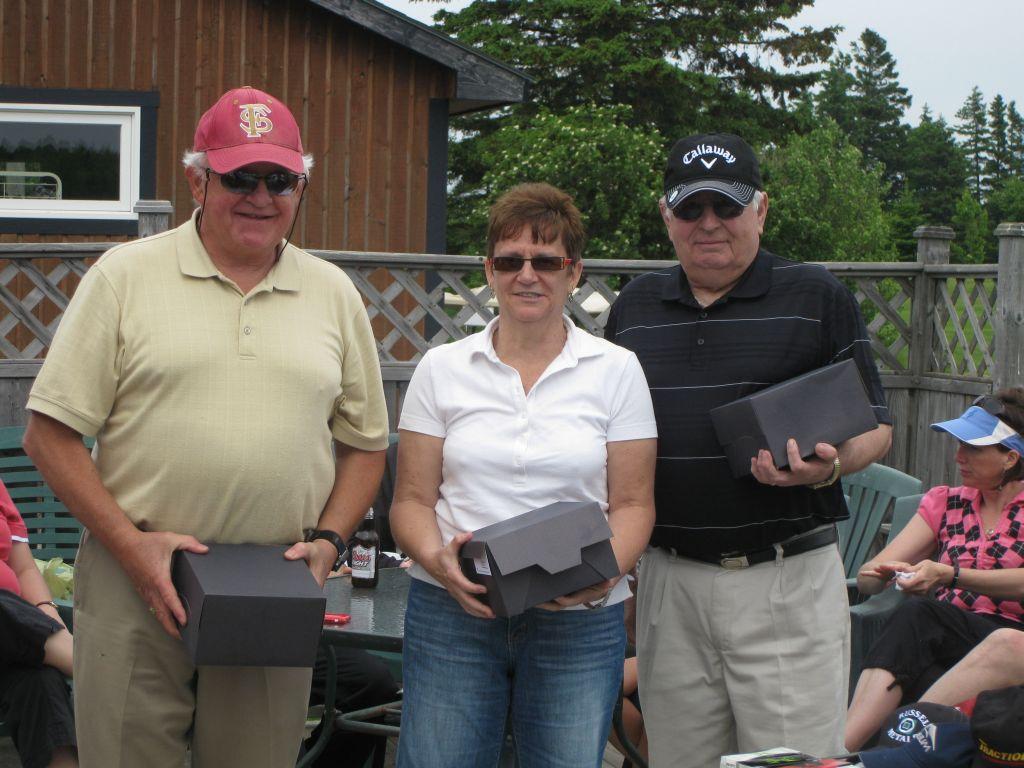 golf2011054