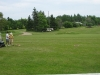 golf2011004