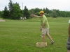golf2011010