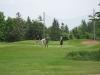 golf2011017
