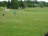 golf2011030