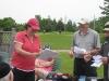 golf2011057
