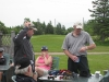 golf2011059