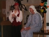 halloween-speil-cornwall-2005-053