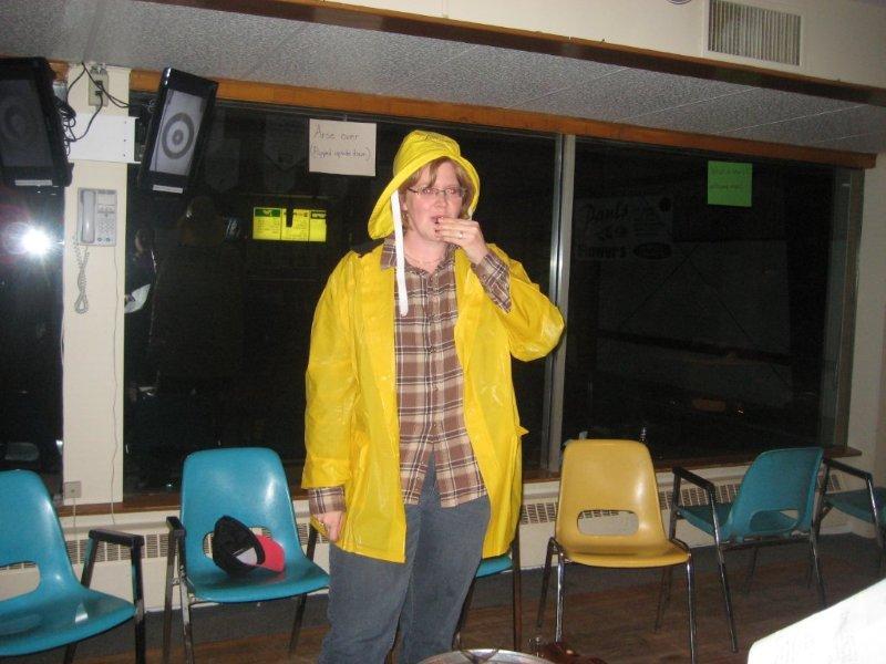 Feb 14 2010 021