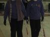 scotladies2005onice05