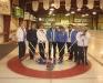 scotladies2005team1