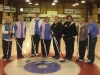 scotladies2005team2