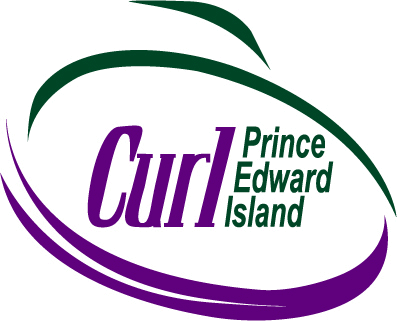 PEI Curling Ch'ships: entry deadlines for the rest of January