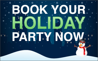 reserve_holiday_party